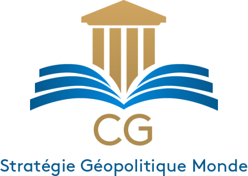 Logo_Club_Geopolitique