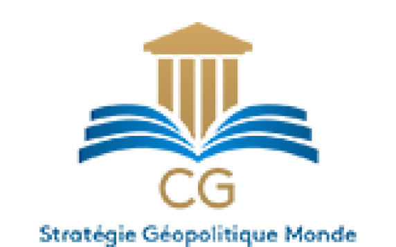 Logo_Club_Geopolitique_site